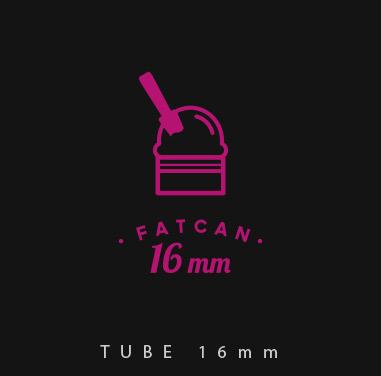 fatcan-16