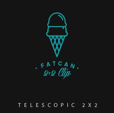 fatcan-2x2