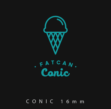 fatcan-conic