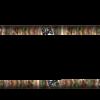 fc_mockup_wi16_fatmac