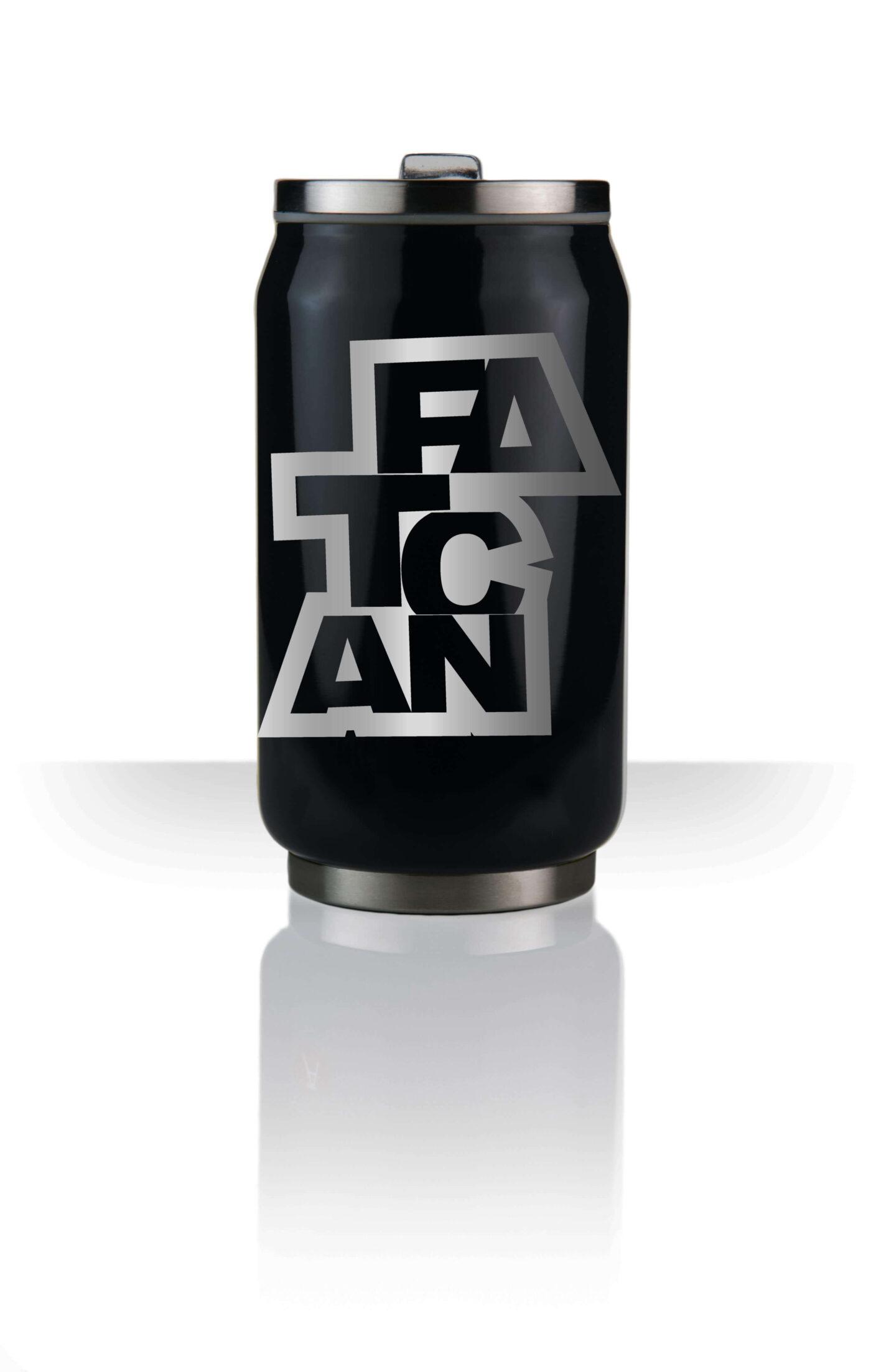FATCAN_blackcurrant_025