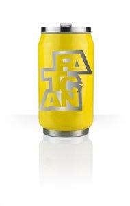 FATCAN_lemon_025
