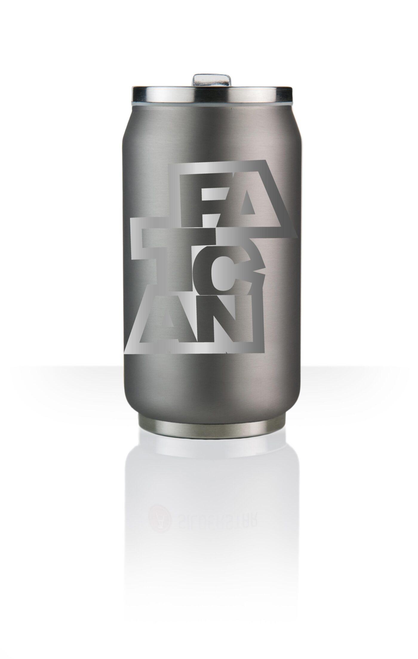 FATCAN_silverstar_matt_025