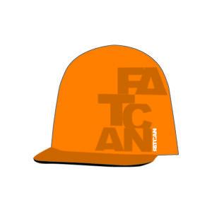 fatcan-01