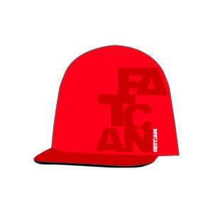 fatcan-05