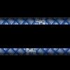 fc_mockup_wi16_blu