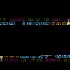 fc_mockup_wi16_neon