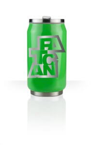 FATCAN_apple_025