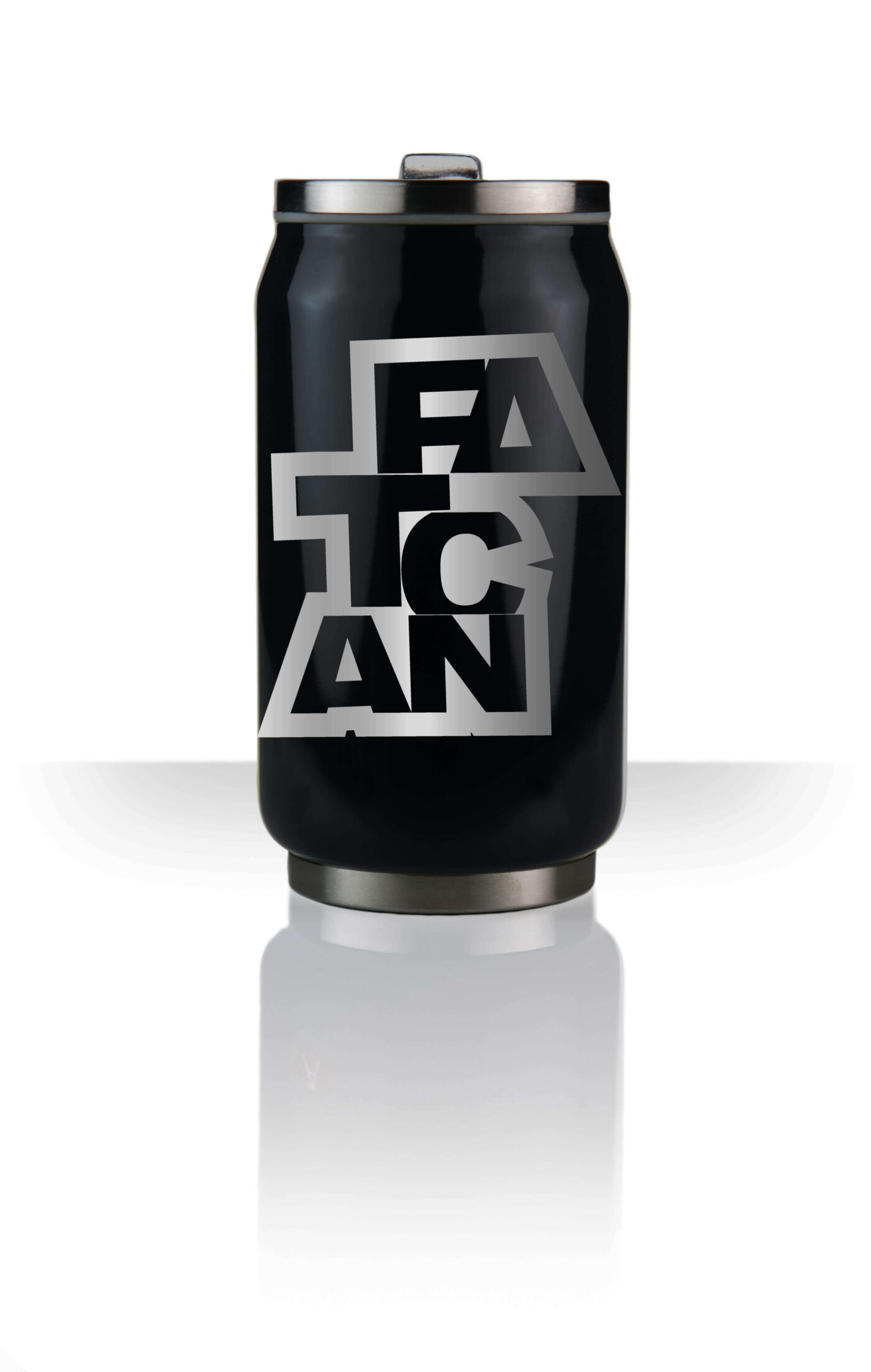 FATCAN_blackcurrant_025