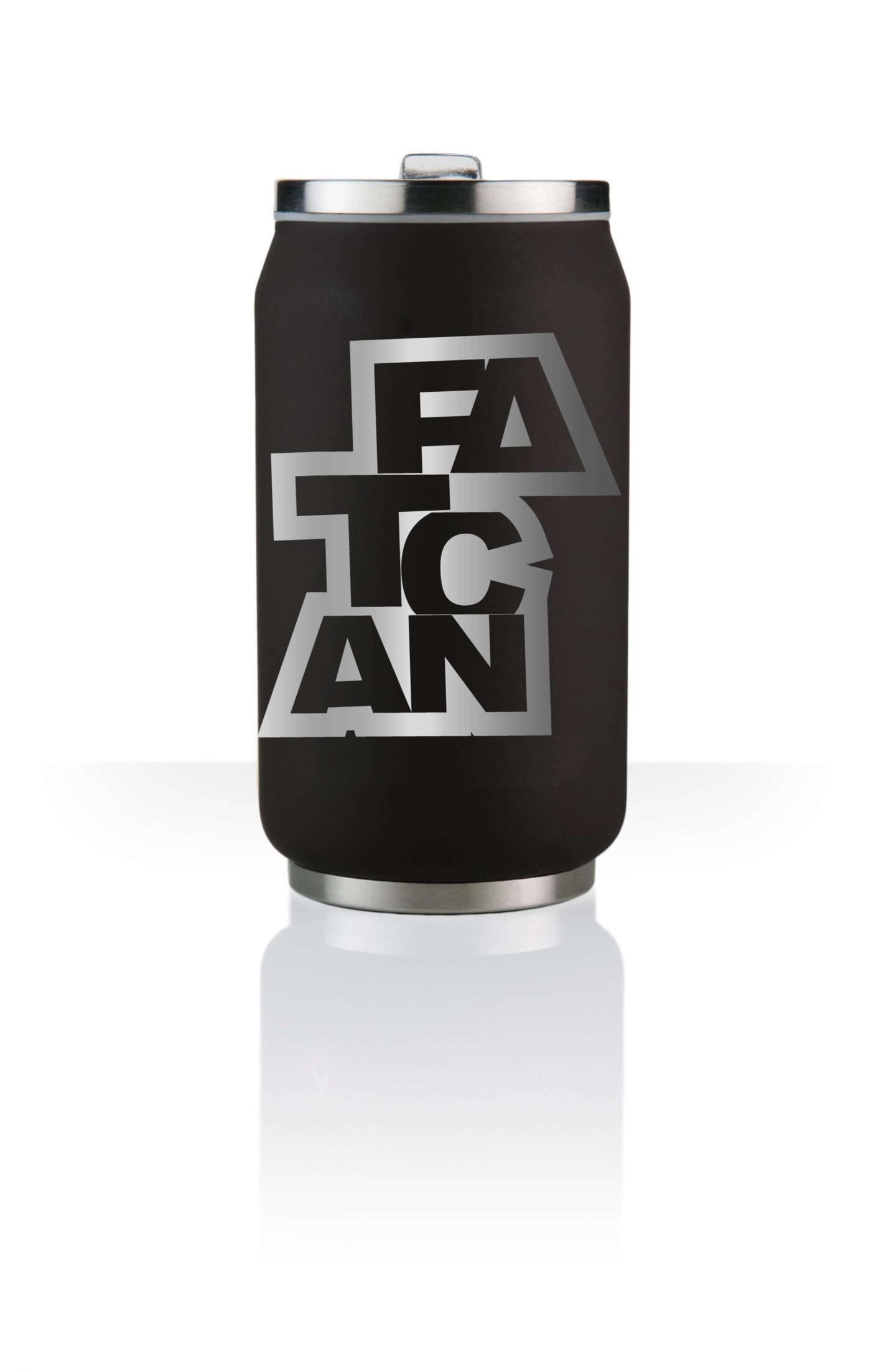 FATCAN_blackcurrant_matt_025