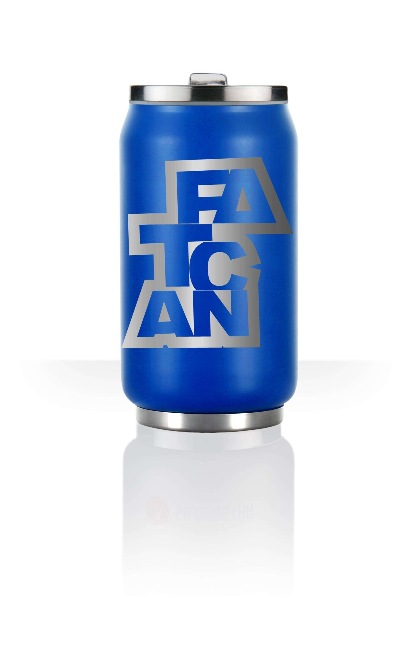 FATCAN_blueberry_matt_025