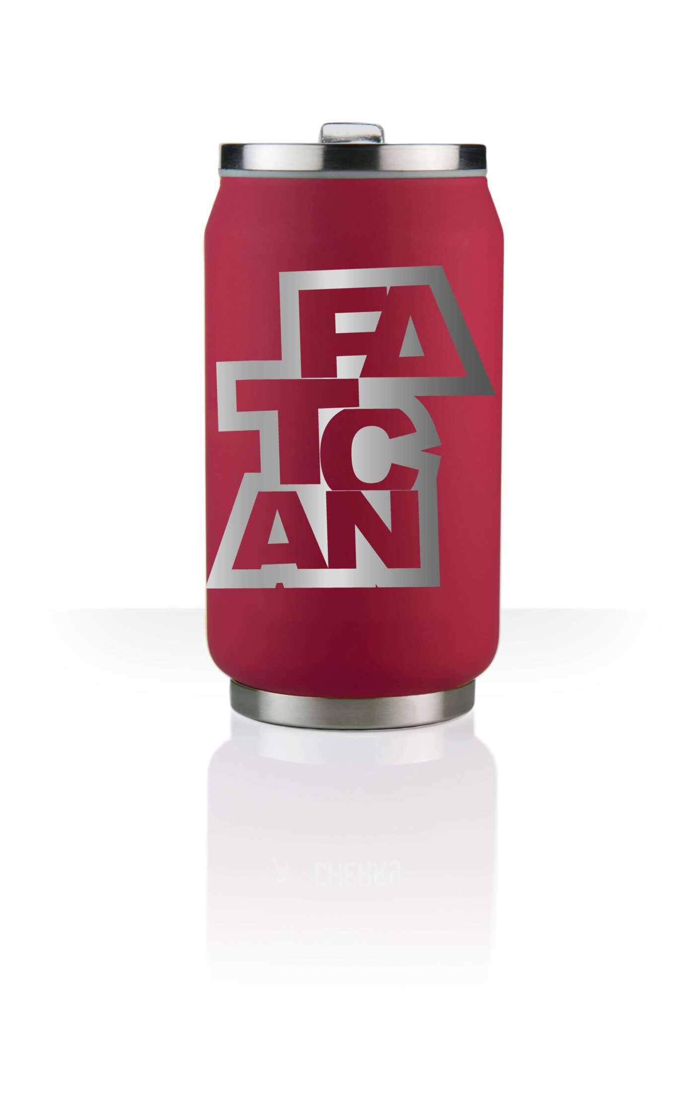FATCAN_cherry_matt_025