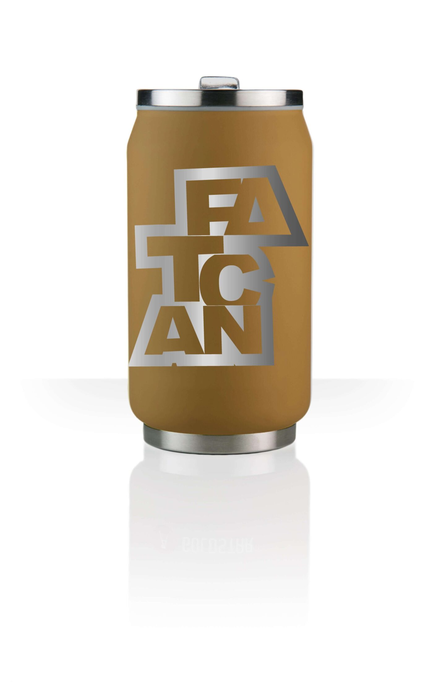 FATCAN_goldsta_matt_025