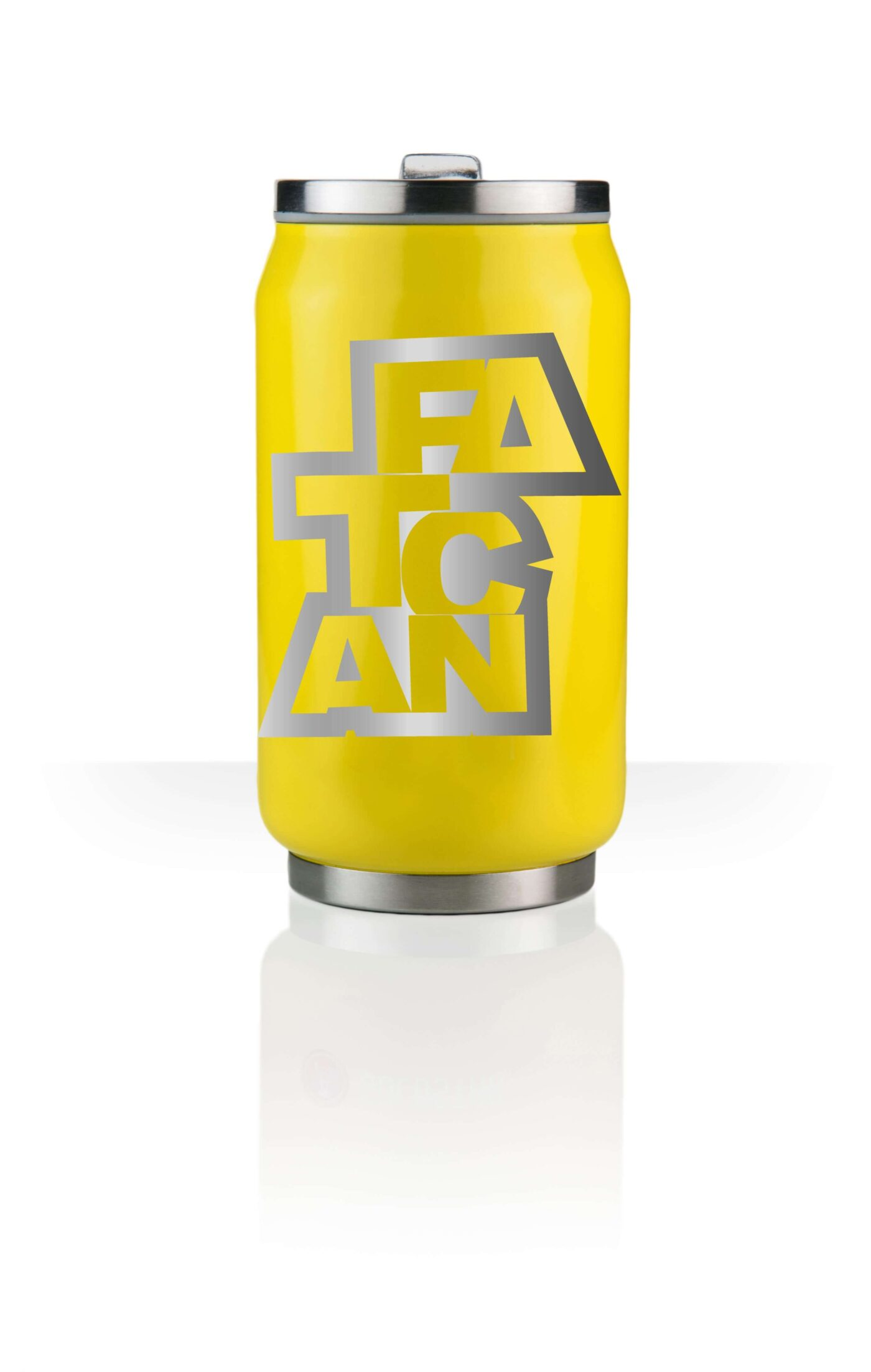 FATCAN_lemon_025