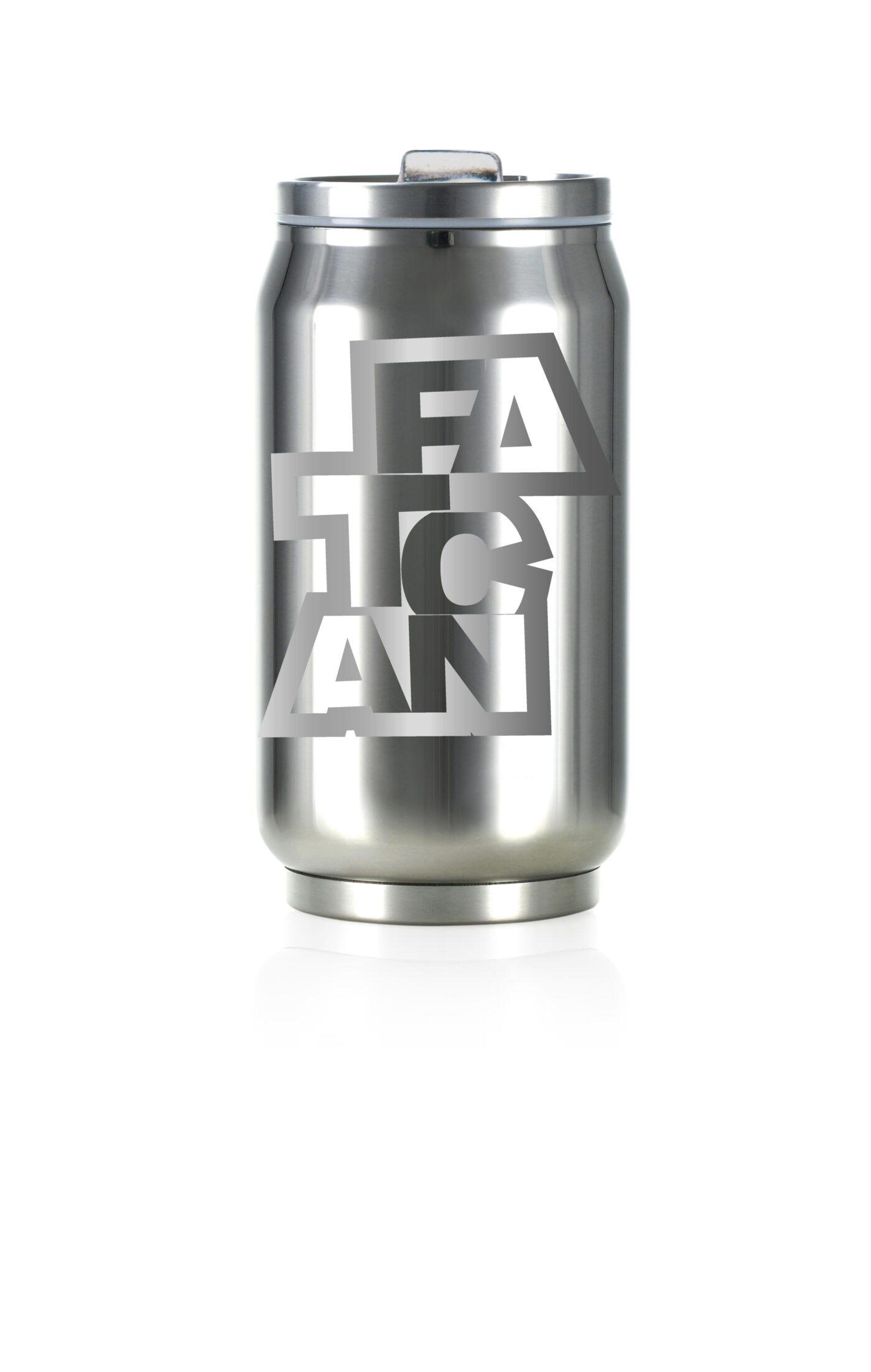 FATCAN_mirror_025