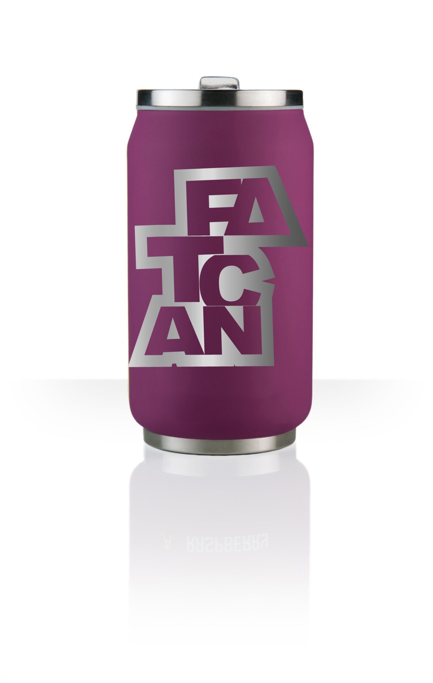 FATCAN_raspberry_matt_025