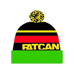 fatcan-19