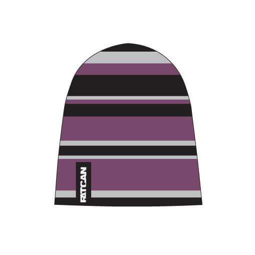 line_violet