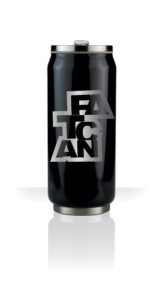 FATCAN_blackcurrant_050