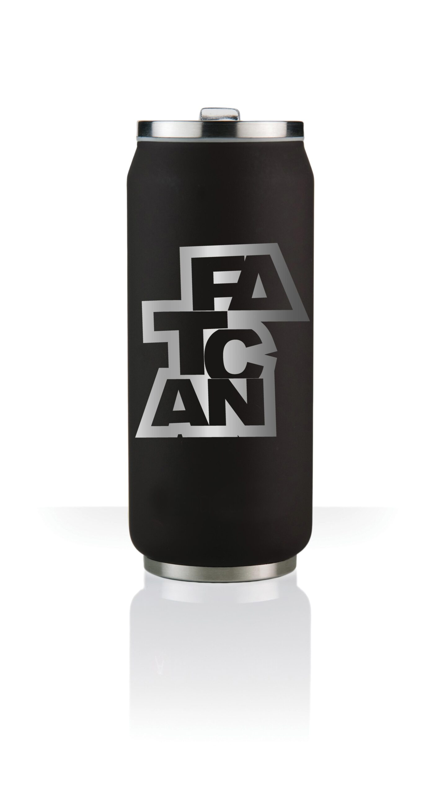 FATCAN_blackcurrant_matt_050