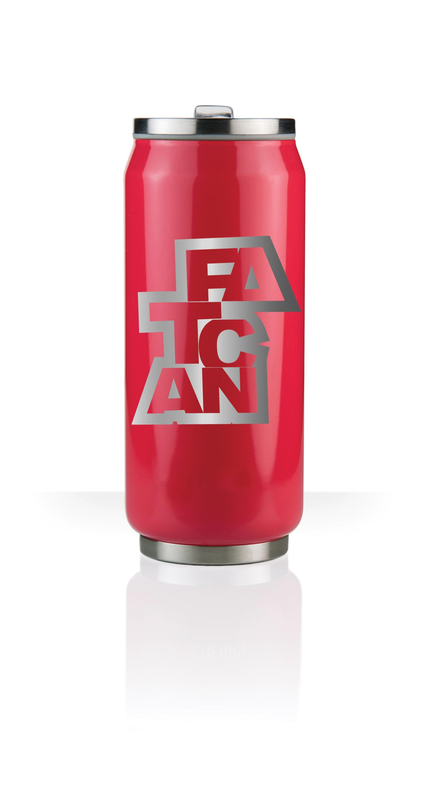 FATCAN_cherry_050