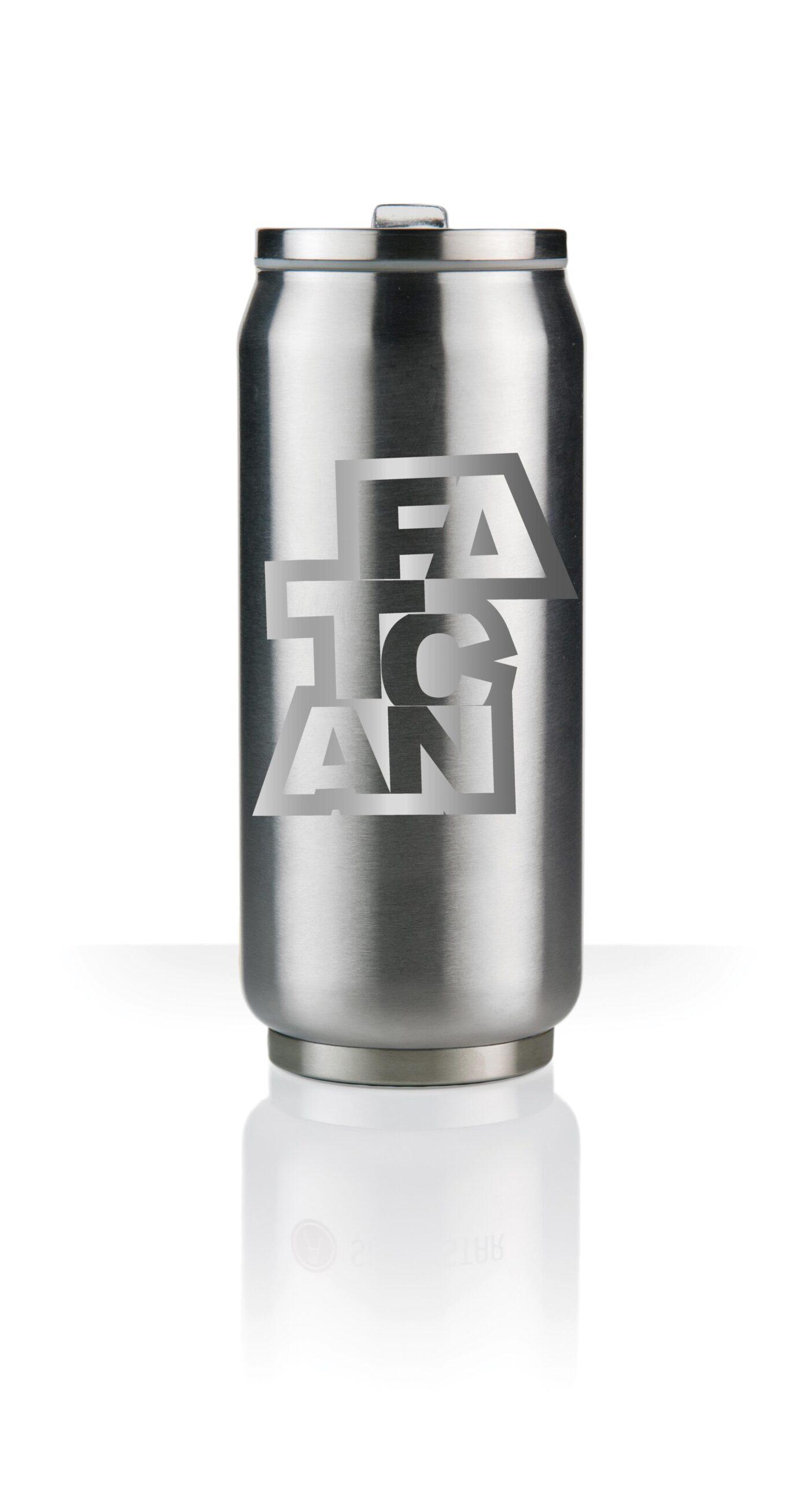 FATCAN_silverstar_050