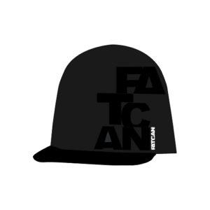 fatcan-02