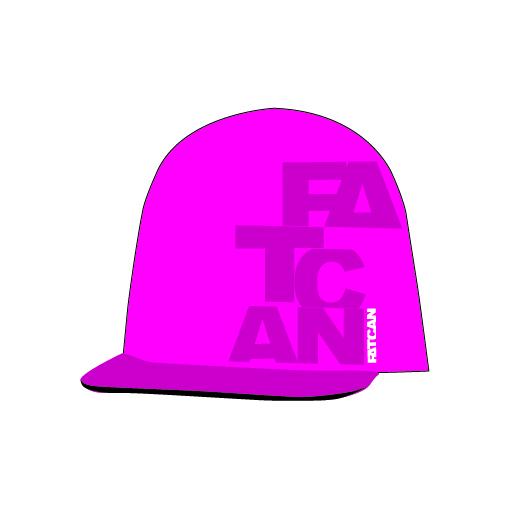 fatcan-04