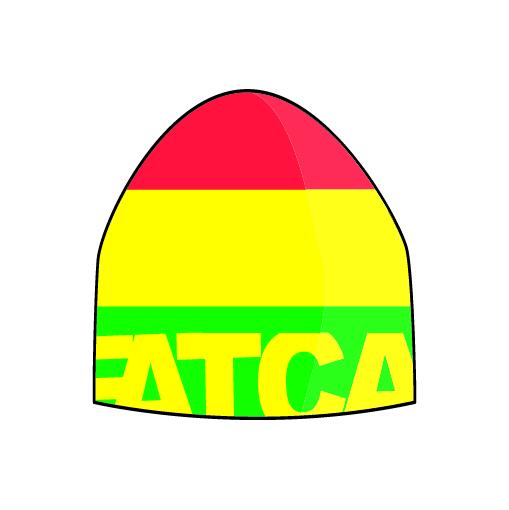 fatcan-07