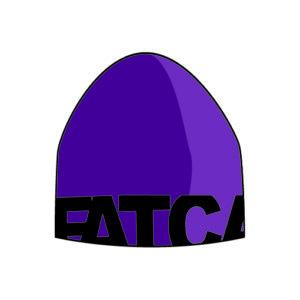 fatcan-11